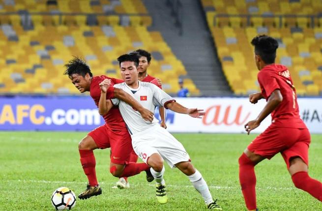 Prediksi Vietnam vs Yaman 16 Januari 2019